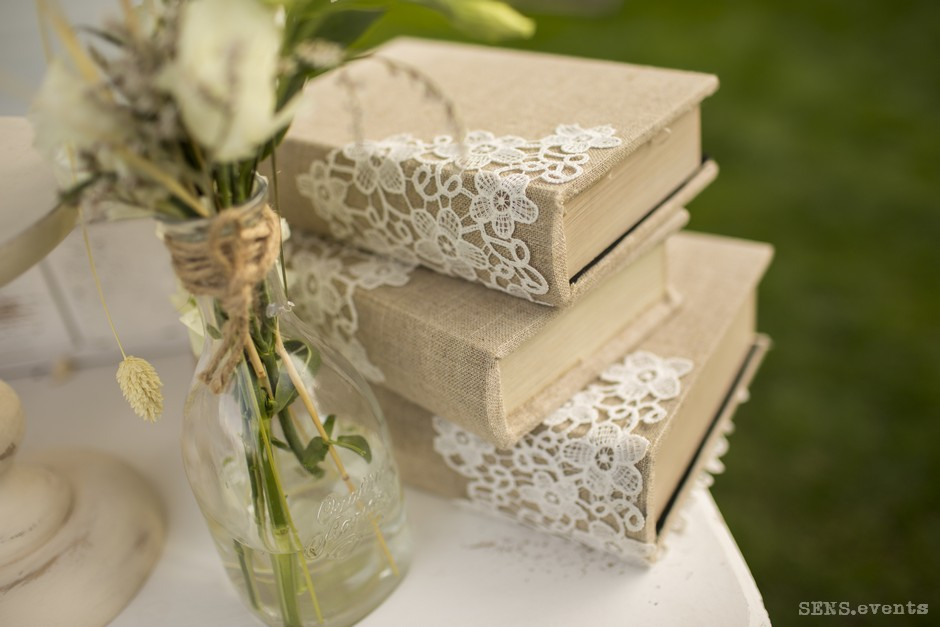 SENS_events_Blog_Decor_Rustic_romance_005