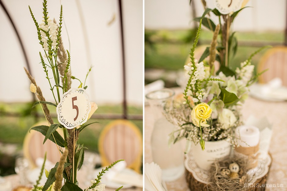 SENS_events_Blog_Decor_Rustic_romance_006