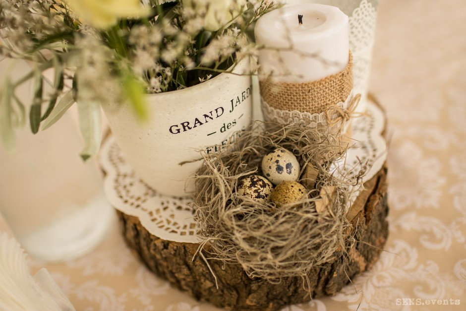 SENS_events_Blog_Decor_Rustic_romance_007