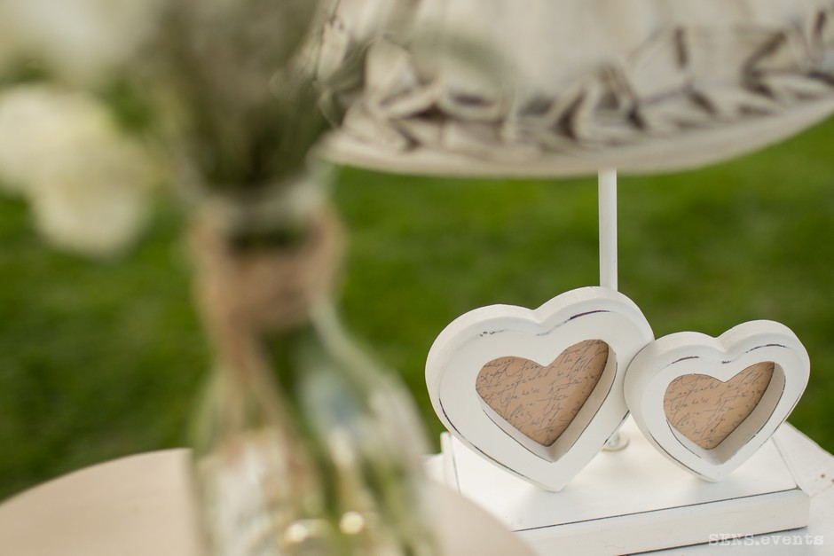 SENS_events_Blog_Decor_Rustic_romance_009