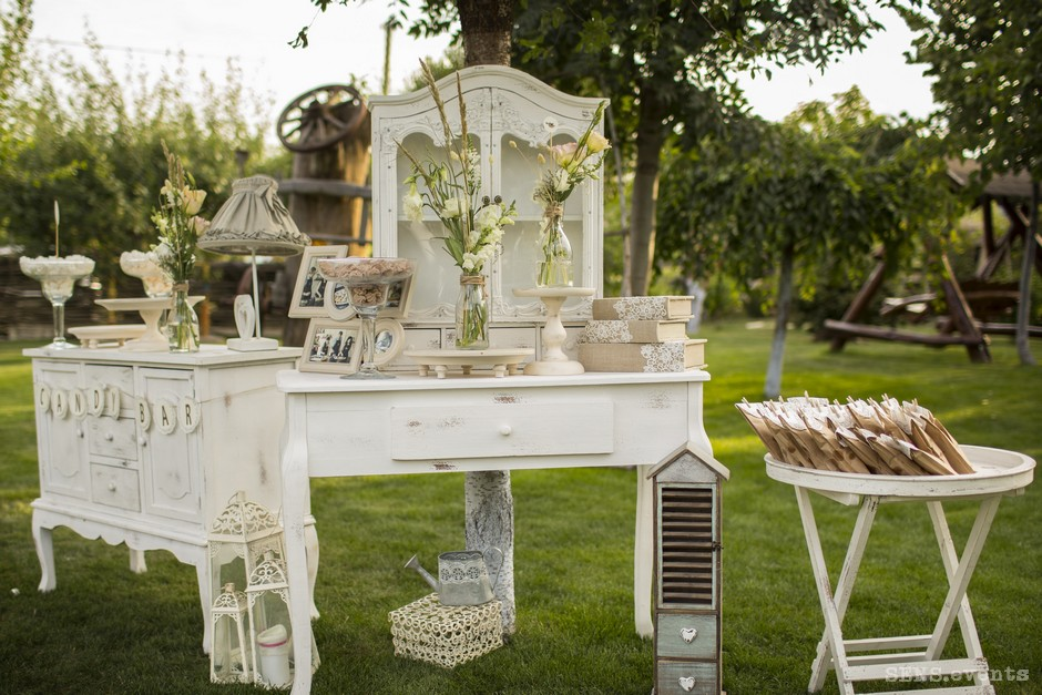 SENS_events_Blog_Decor_Rustic_romance_010
