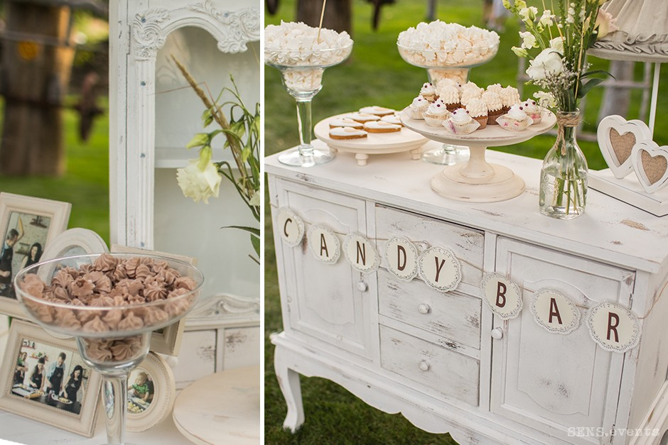 SENS_events_Blog_Decor_Rustic_romance_011