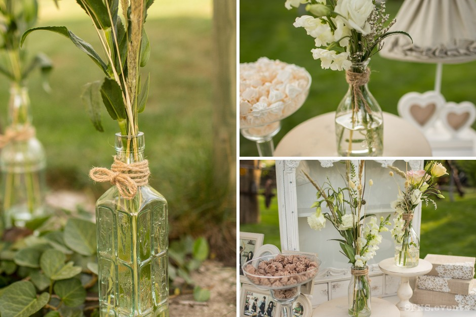 SENS_events_Blog_Decor_Rustic_romance_020