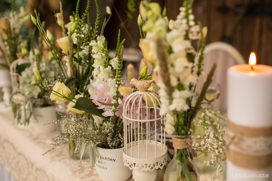 SENS_events_Blog_Decor_Rustic_romance_022