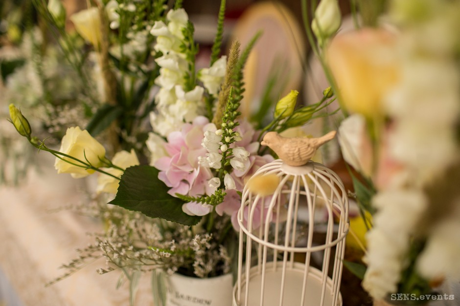 SENS_events_Blog_Decor_Rustic_romance_023