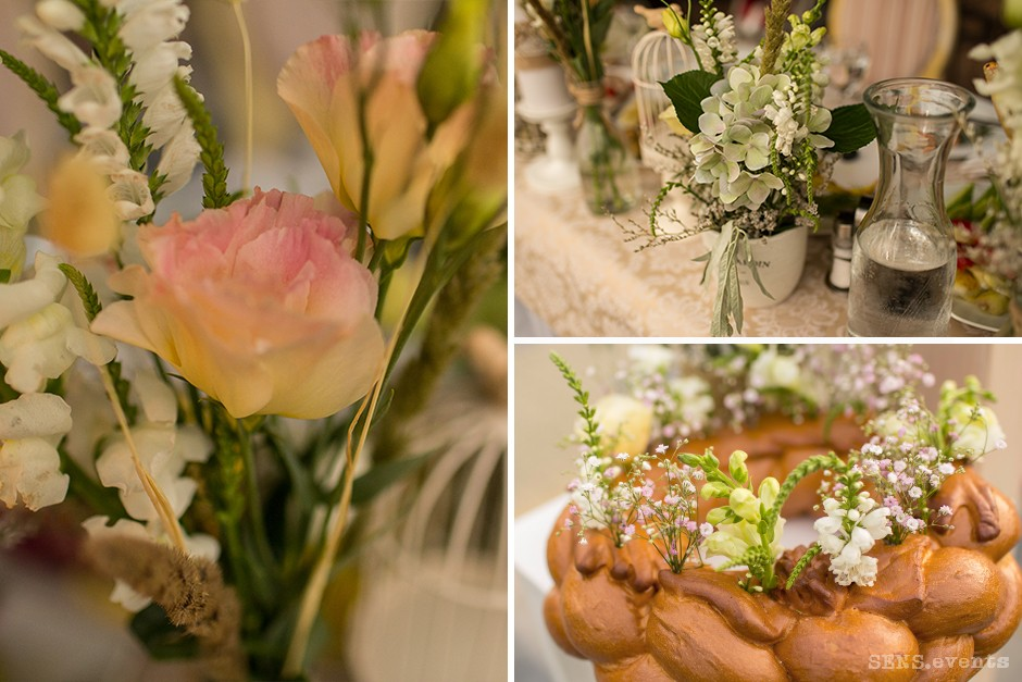 SENS_events_Blog_Decor_Rustic_romance_026
