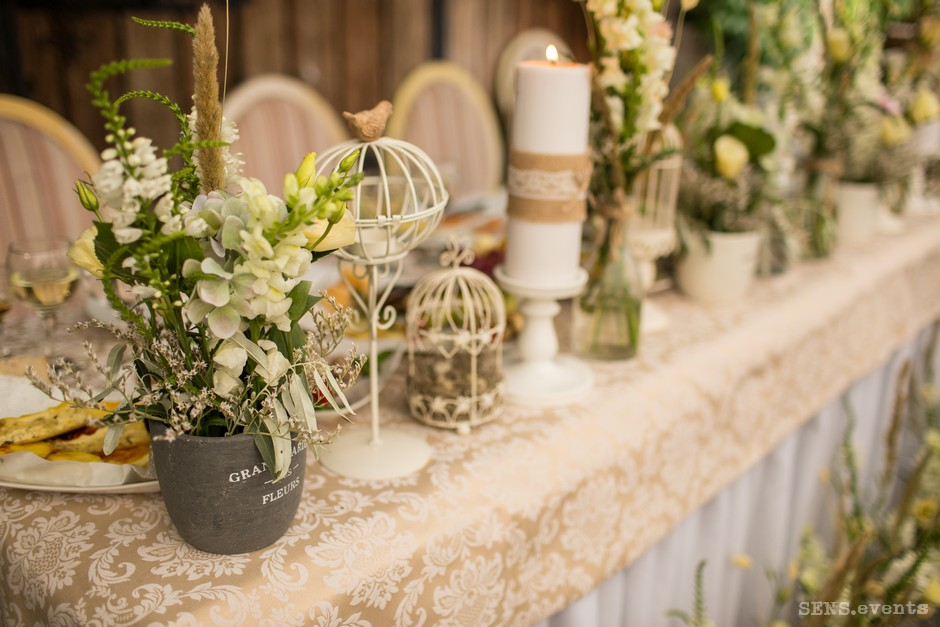 SENS_events_Blog_Decor_Rustic_romance_027