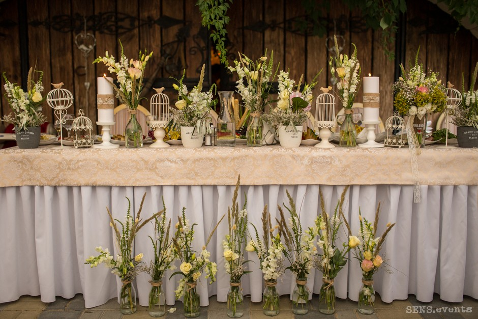 SENS_events_Blog_Decor_Rustic_romance_028