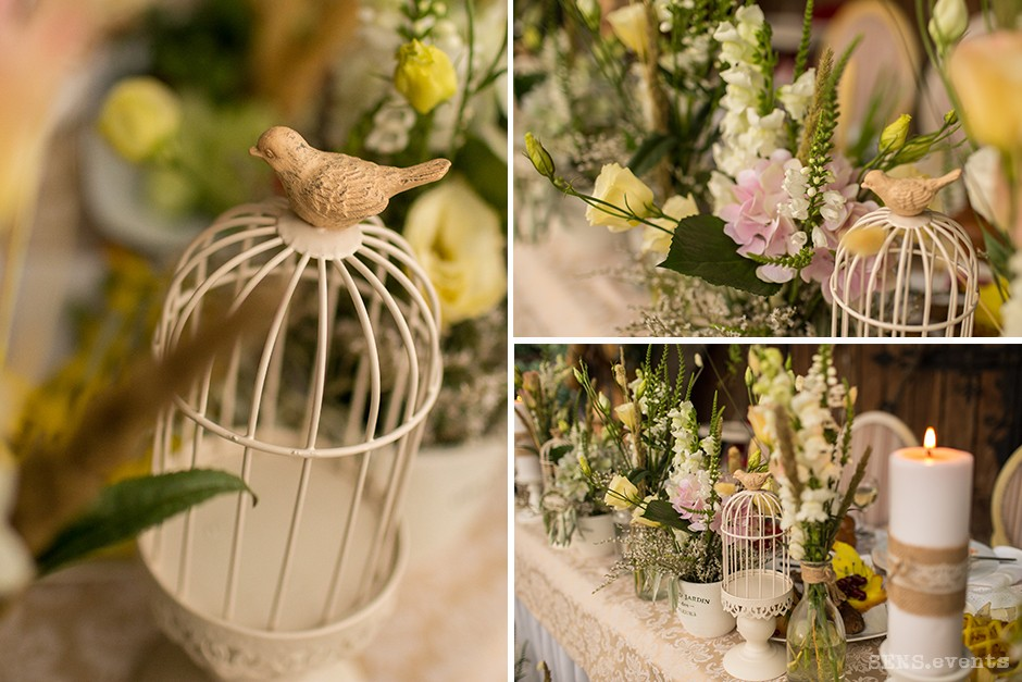 SENS_events_Blog_Decor_Rustic_romance_029