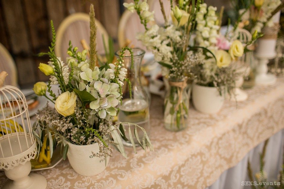 SENS_events_Blog_Decor_Rustic_romance_030