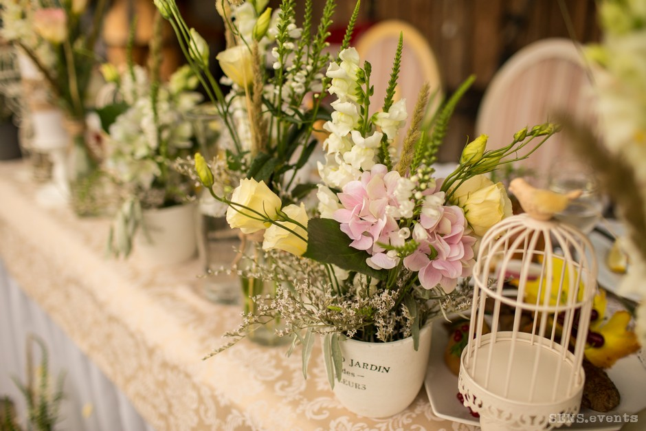 SENS_events_Blog_Decor_Rustic_romance_031