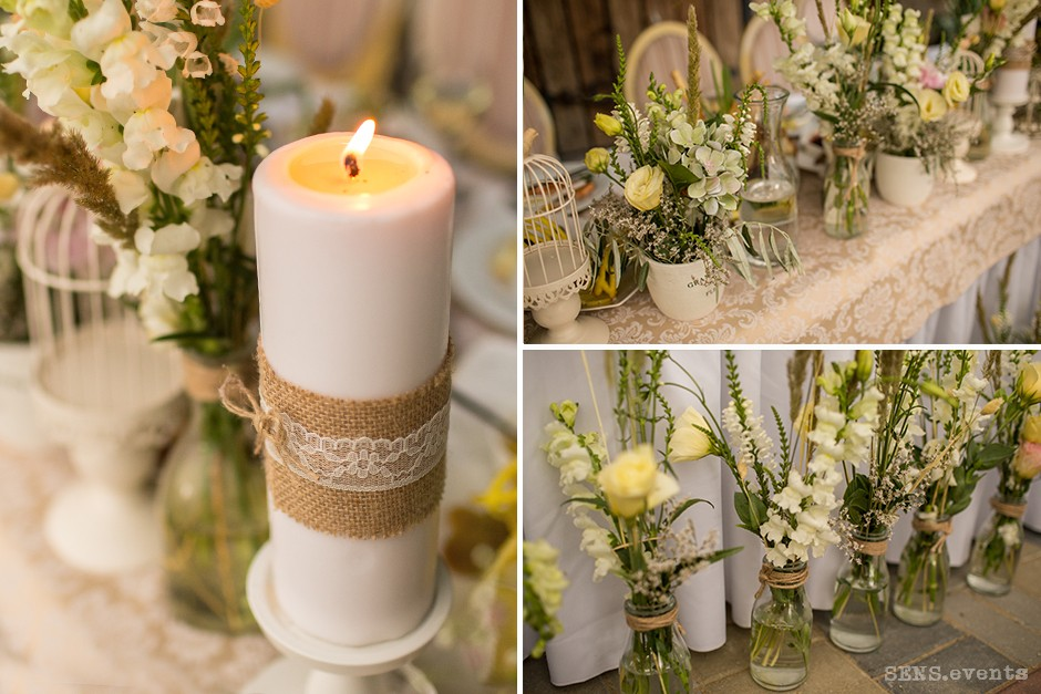 SENS_events_Blog_Decor_Rustic_romance_032