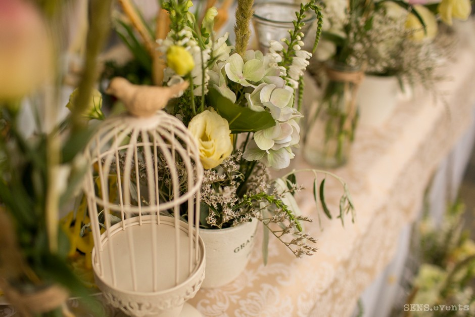SENS_events_Blog_Decor_Rustic_romance_033