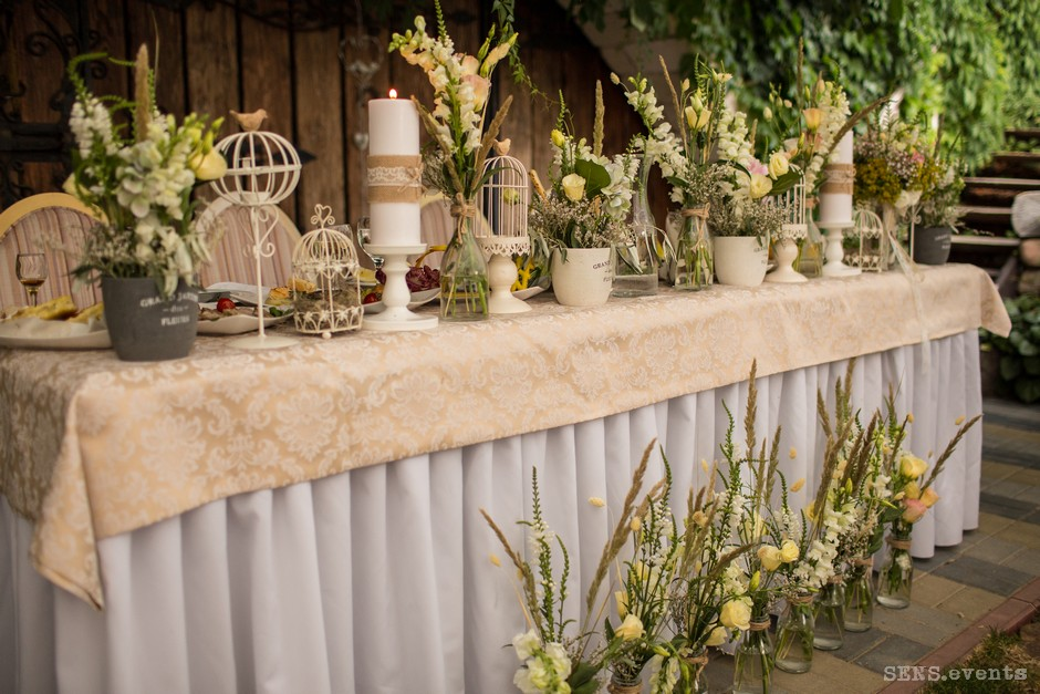 SENS_events_Blog_Decor_Rustic_romance_034