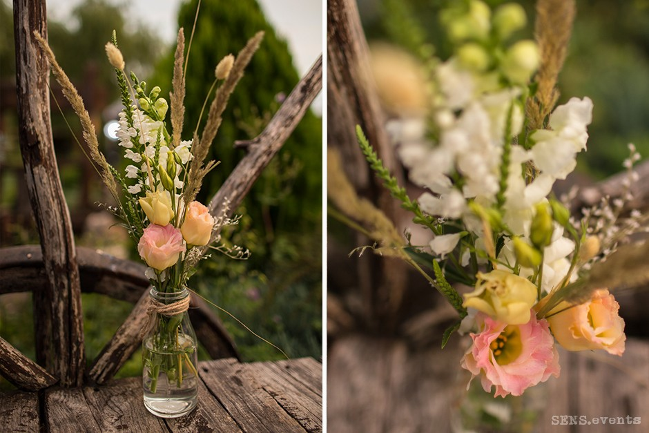 SENS_events_Blog_Decor_Rustic_romance_035