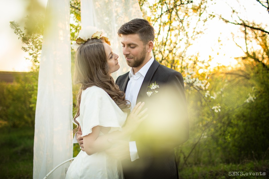 Sens_events_pre_wedding_Ionela_Sergiu_008