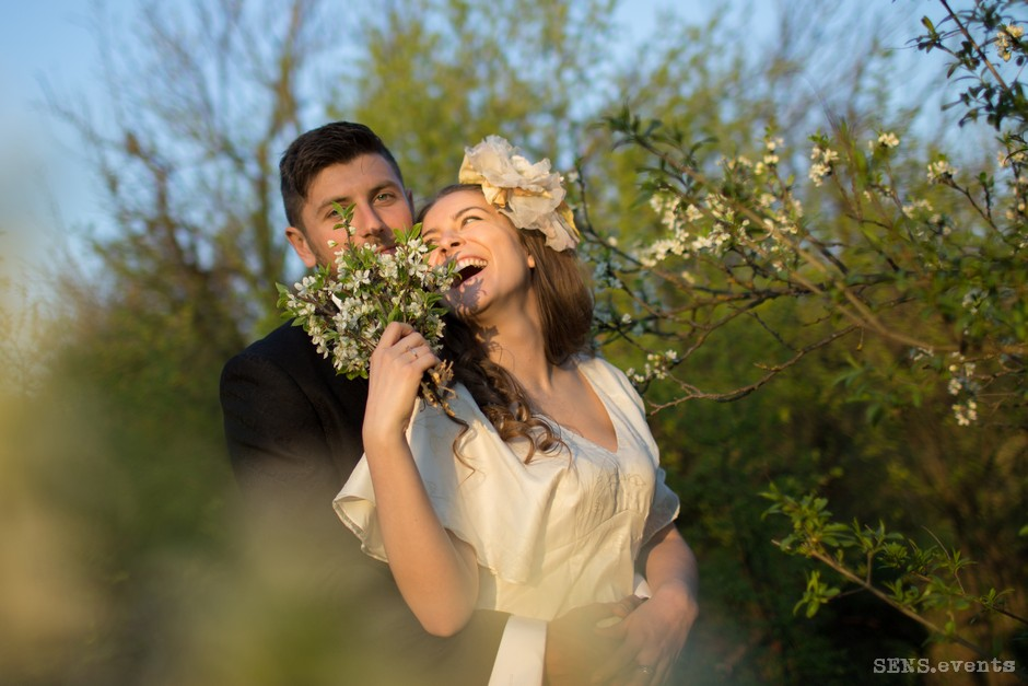 Sens_events_pre_wedding_Ionela_Sergiu_027